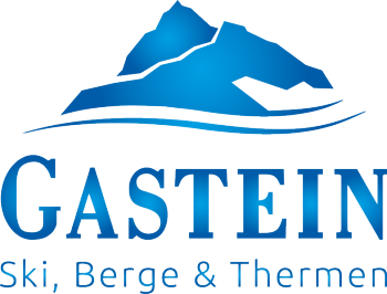 Logo ski resort Bad Gastein