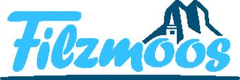 Logo ski resort Filzmoos