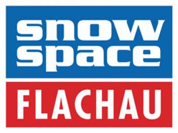 Logo Ski Resort Flachau