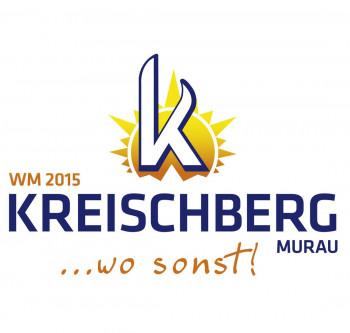 Logo ski resort Kreischberg