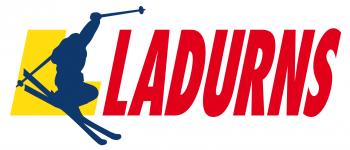 Logo Skigebiet Ladurns