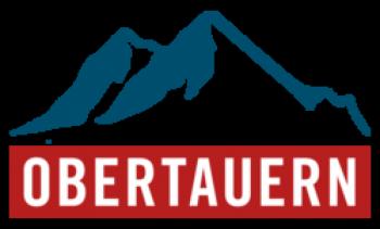 Logo ski resort Obertauern