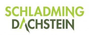 Logo Skigebiet Planai Schladming Ski amade