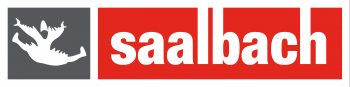 Logo Ski Resort Saalbach Hinterglemm Leogang