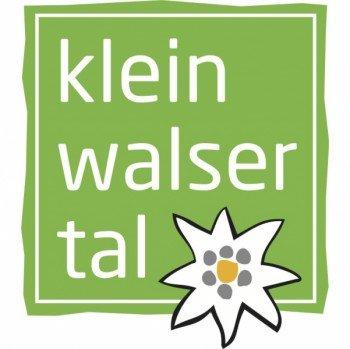 Logo ski resort Walmendingerhorn Kleinwalsertal