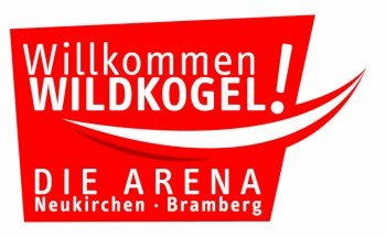 Logo ski resort Wildkogel