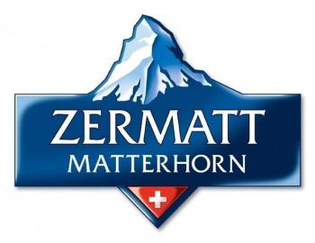 Logo Skigebiet Zermatt