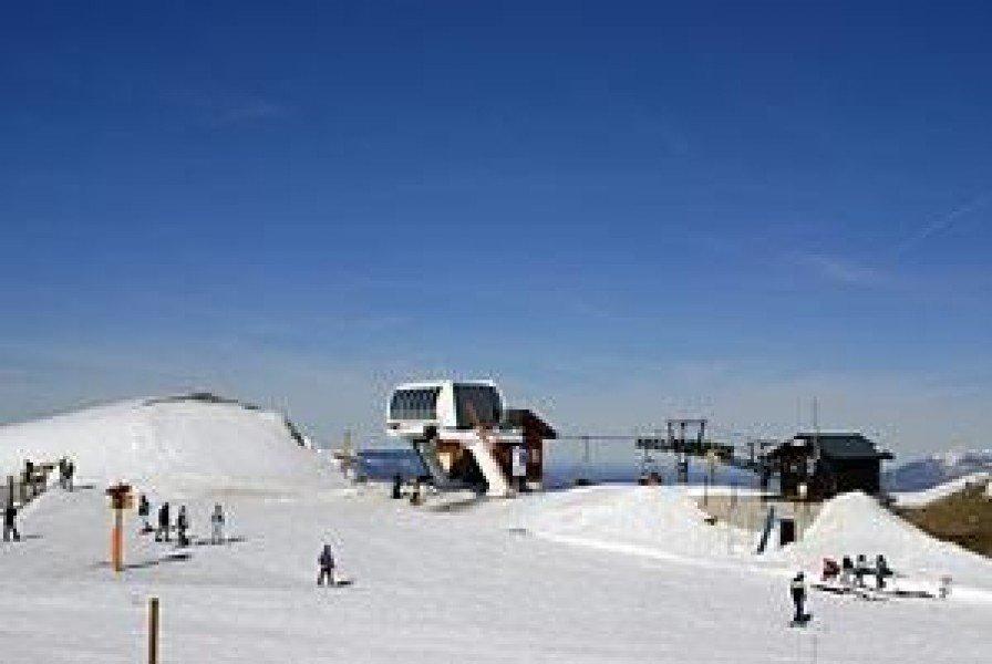 Photo gallery alpe du grand serre images - Office du tourisme alpes du grand serre ...