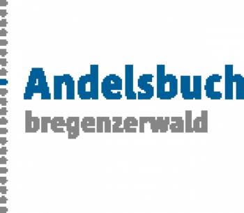 Logo Ski Resort Andelsbuch Bezau