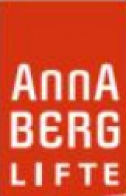 Logo ski resort Annaberg