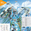 Trail Map Aspen Highlands