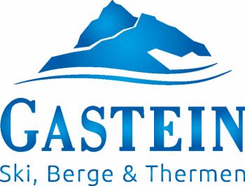 Logo ski resort Bad Gastein