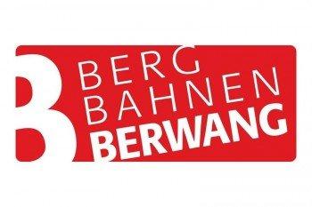 Logo Ski Resort Berwang - Bichlbach