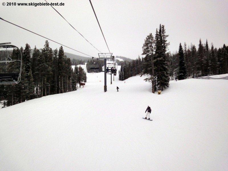 copper mountain ski trail map pdf