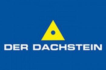 Logo Ski Resort Dachstein Glacier