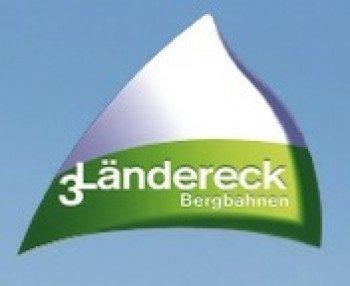 Logo Ski Resort Dreiländereck