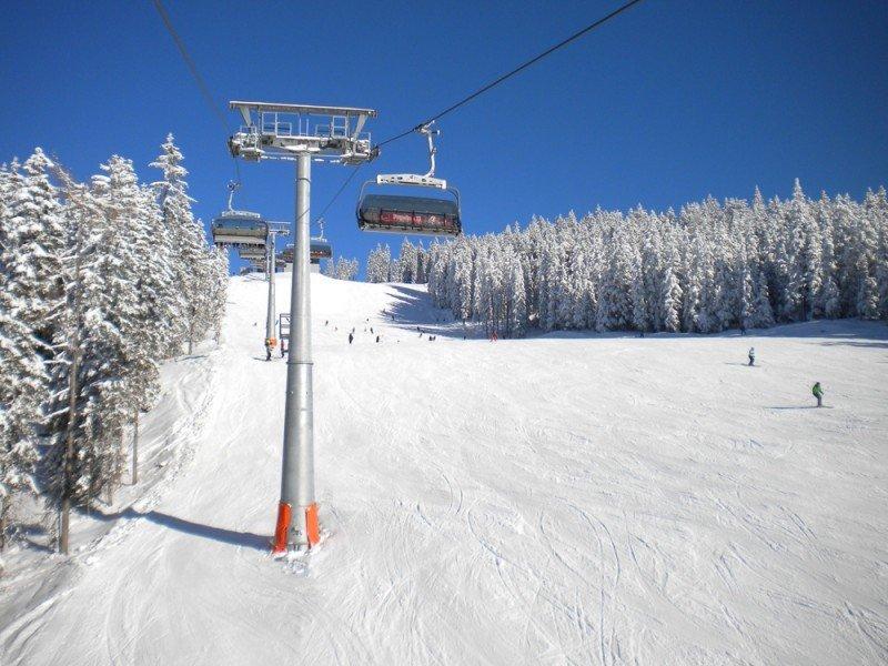 eben ski amade ski holiday reviews skiing. Black Bedroom Furniture Sets. Home Design Ideas
