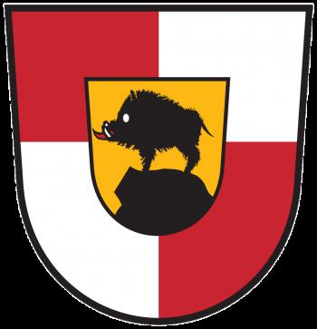Logo Ski Resort Eberstein Saualpe