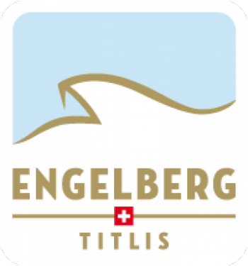 Logo Ski Resort Engelberg Titlis