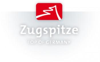 Logo Ski Resort Garmisch Partenkirchen Classic