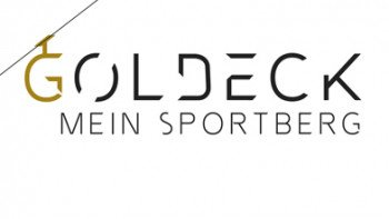 Logo Ski Resort Goldeck