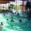 Relax and have fun at the Wonnemar in Sonthofen.