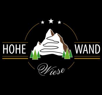 Logo Ski Resort Hohe Wand Wiese