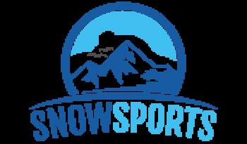 Logo Ski Resort Holzhau