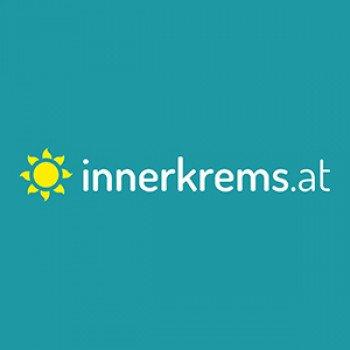 Logo Ski Resort Innerkrems