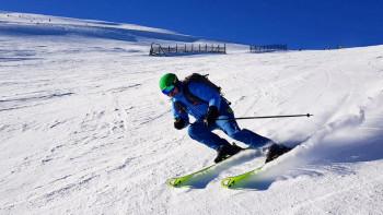 90 slopes for all skill levels