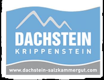 Logo ski resort Krippenstein Obertraun