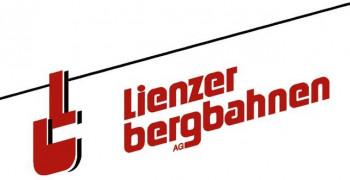 Logo ski resort Lienzer Bergbahnen