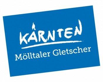 Logo Ski Resort Mölltaler Gletscher