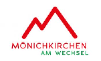 Logo Ski Resort Mönichkirchen Mariensee