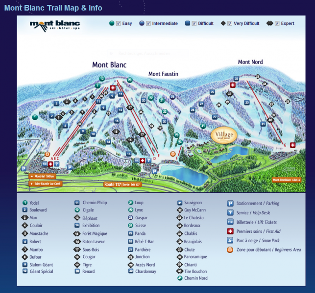 ski resort map usa with Mont Blanc Quebec Trailmap on La Thuile furthermore Avoriaz additionally Photo P29 Harbin Subway Map additionally La Rosiere in addition Soldeu And El Tarter.