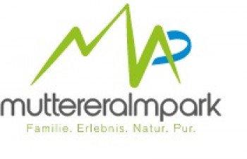 Logo Ski Resort Mutterer Alm