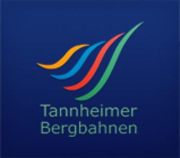 Logo Ski Resort Neunerköpfle Tannheim