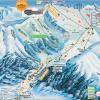 Trail map Oberstdorf-Nebelhorn