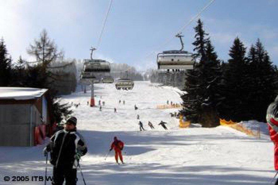 ski resort planai schladming ski amade ski holiday reviews skiing. Black Bedroom Furniture Sets. Home Design Ideas