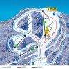 Trail map Ravensberg Bad Sachsa