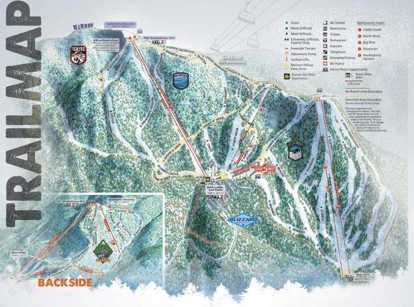 ski-resort_sierra-at-tahoe_n4755-45827-0
