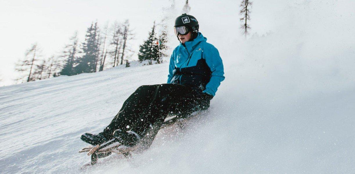steinach thüringen ski