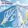 Trail Map Sommet Gabriel