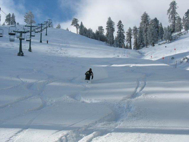 Lift ticket prices snow summit rates ski pass for Cabins near snow summit