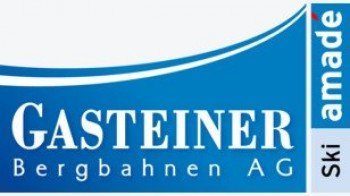 Logo Ski Resort Sportgastein