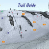 Trail Map Sunridge
