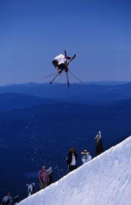 Find extraordinary ski adventures.