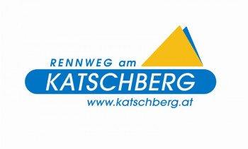 Logo ski resort Katschberg