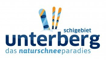 Logo Ski Resort Unterberg