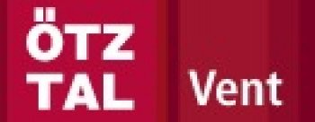 Logo Ski Resort Vent